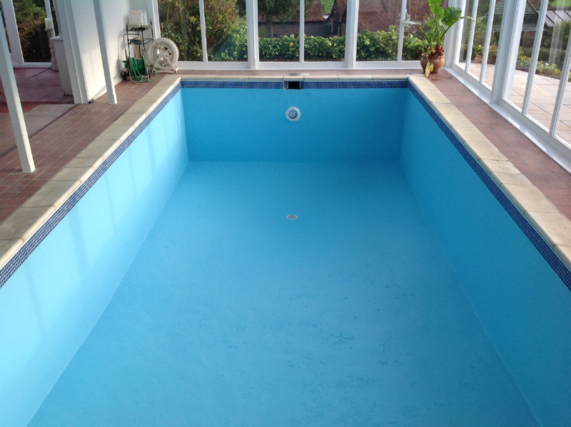 Swimming Pool Servicing Tunbridge Wells Pooltech Swimming Pools
