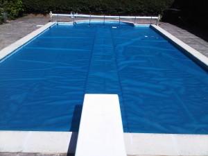 Swimming Pool Covers Tunbridge Wells Pooltech